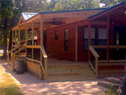 lake-texoma-cabins