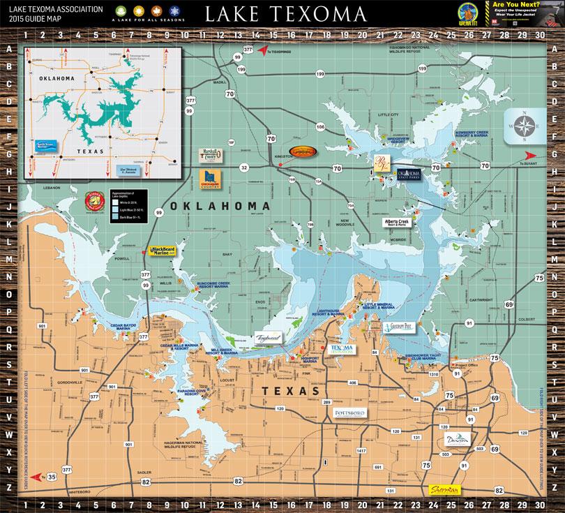 2015-LTA-Map