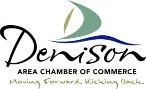 Denison-Chamber-of-Commerce