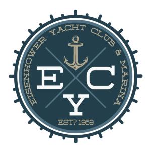 EYC_Logo2013_Blue-300x300