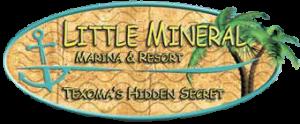 Little-Mineral-Marina-copy-300x124