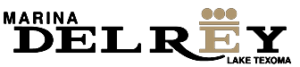 marinadelray_logo
