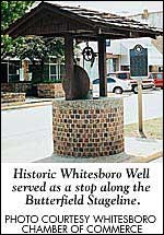 whitesboroimage1
