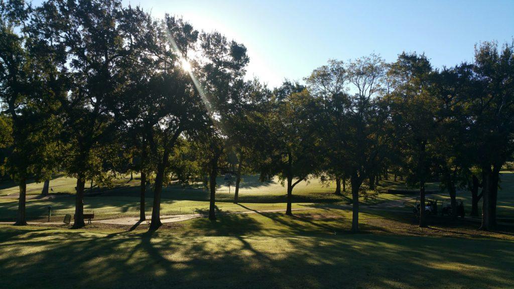 LTA 2016 Golf Tournament - Lake Texoma AssociationLake