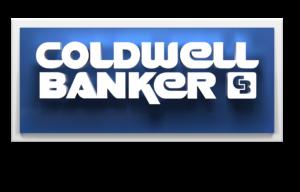 coldwellbanker_vanmeter3