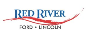 red-river-ford-logo