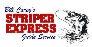 striperexpress
