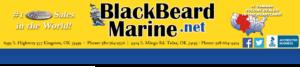 blackbeard-banner