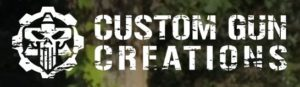 custom-gun-creations